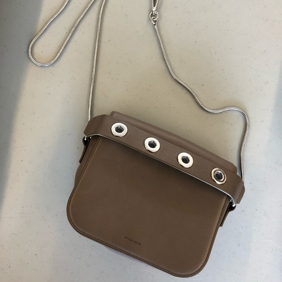 All Saints | crossbody bag